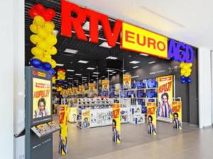 Вакансия teeal.pl работа на складе RTV EURO AGD