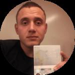 Отзыв о работе в Польше с teeal