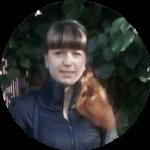 отзыв, работа в Польше teaal
