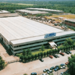 Работа в Польше на заводе BALMA вакансия teeal.pl