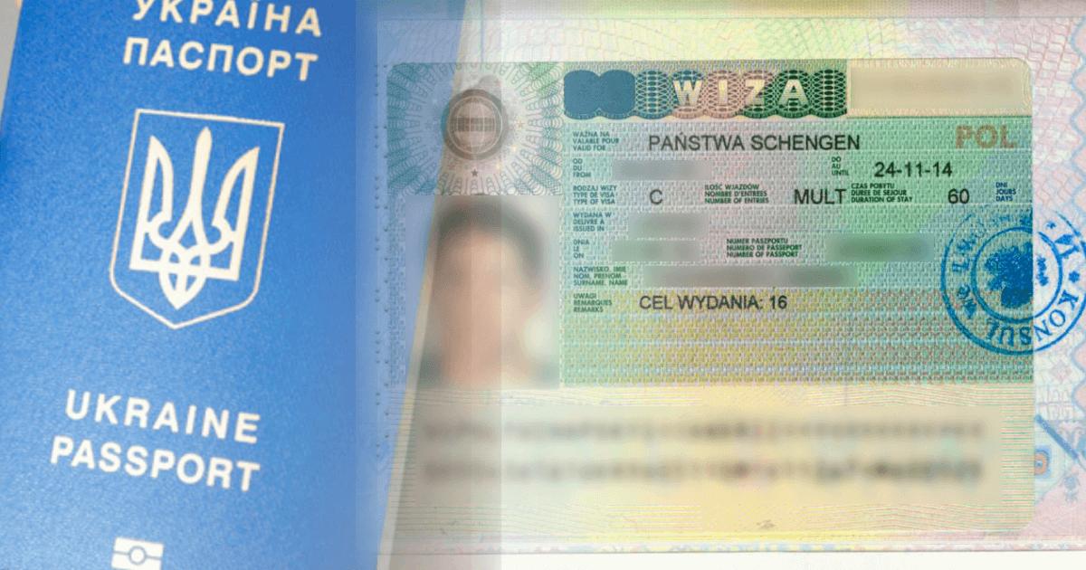 Рабочая виза и безвиз, новые правила работы в Польше