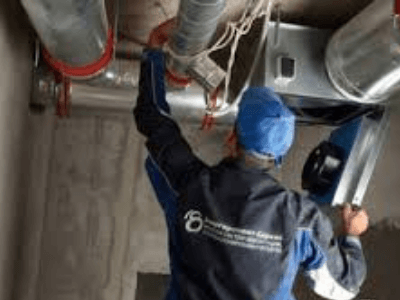 Монтажник конструкций работа в Польше