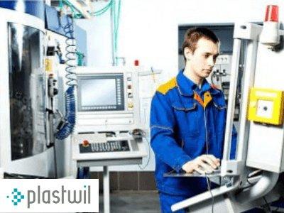 Обработка металов, работа в Польше