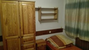 FIDELTRONIK работа с жильем в Польше