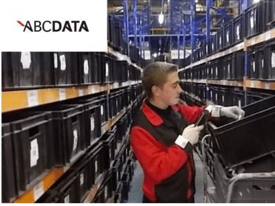 ABC Дата, работа в Польше