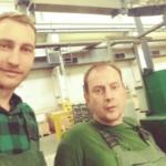 Телефоника, работа в Польше