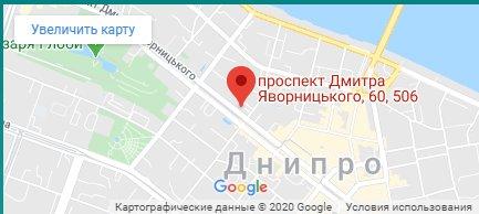Представительство TEEAL в Украине: