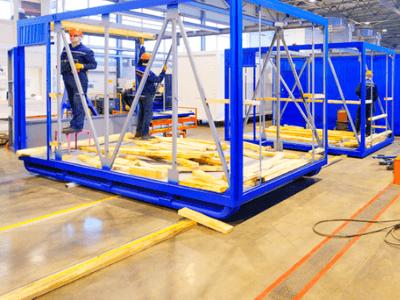 konteinerov-proizvodstvo-v-polshe