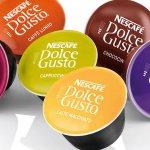 Работа Nestle Польша