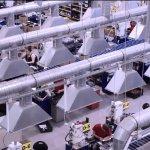 Оператор линии работа в Польше, Mid Ocean Logistics