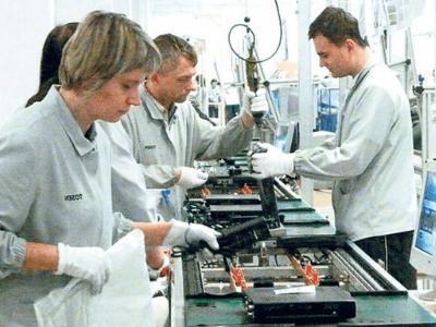 HUMAX-rabota-v-polshe-teeal