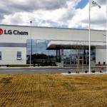 Работа в Польше LG-Chem