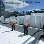 YETICO работа в Польше