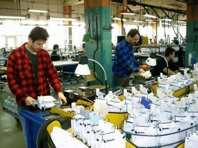 APATOR работа в Польше
