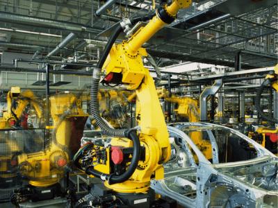Производство резиновых прокладок ,HUTCHINSON DĘBICA