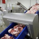 Работник разделки мяса, ZMŁuków