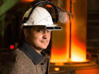 сталевар в Польшу работа