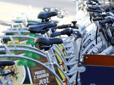 Упаковщик на производстве велосипедов, Dadelo