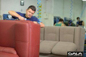 Сборщик мебели, GALA COLLEZIONE (Monter)
