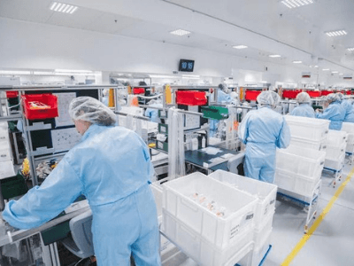 Производство медицинских изделий, CLINICO MADICAL