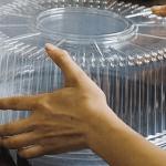 Производство пластмассовых упаковок, FUTURA PLAST
