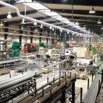 Производство металла, SCHULTZ