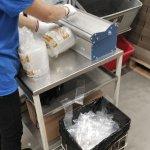 Производство бумажных и пластиковых упаковок, GUILLIN POLSKA