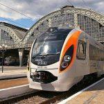 Поездов из Украины в Польшу не будет Между Польшей и Украиной продлили запрет на железнодорожное пассажирское сообщение
