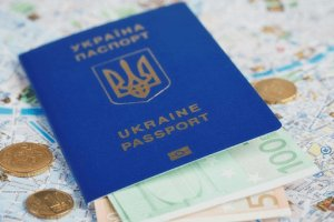 Работа в Польше для украинцев по биометрии (1)