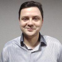 Специалист по трудоустройству в Польшу