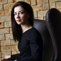 Специалист по трудоустройству в Польшу Елена
