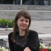 Специалист по трудоустройству в Польшу TEEAL