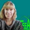 Ирина Ткачук, специалист TEEAL
